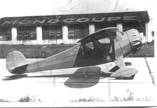 N511-1