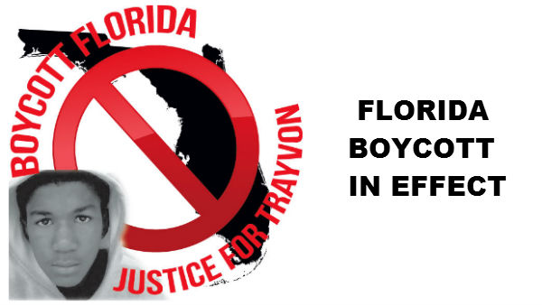 Could a celebrity boycott sink Florida's 'stand your ...