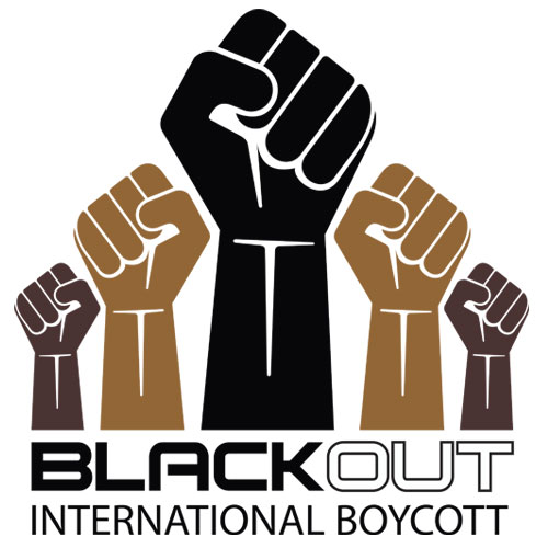 blackout-profile-pic2