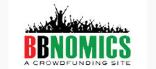 BBnomics