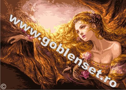 produse 304bbb4255984594b0b93bf241d83124