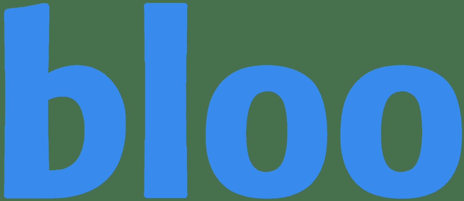 gobloo logo