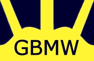 GBMW Message Board - Powered by vBulletin