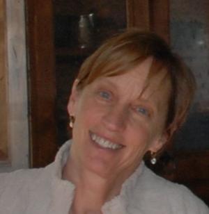 Jeanie B.