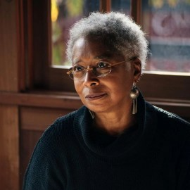 All Time Best Black Female Authors And Their Books (Alice Walker)