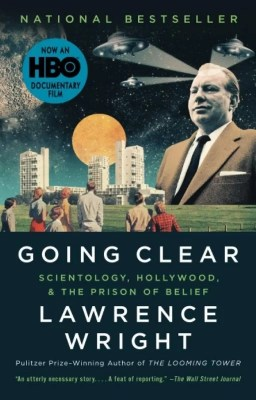 10 Interesting Books About Cults