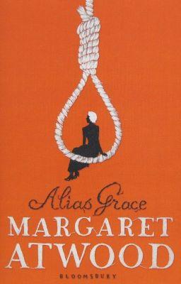 Best True Crime Books You Should Read