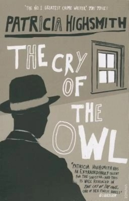 The Cry Of The Owl (1962)