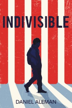 8 Debut Novels Releasing In May 2021 You Should Read (Indivisible)