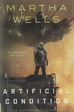 9 Best Books on Artificial Intelligence (Artificial Condition)