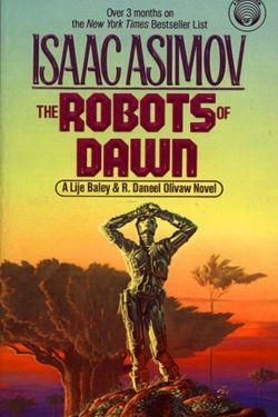 Best AI books