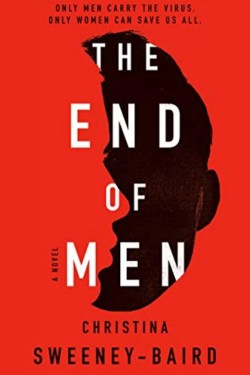 The End of Men By Christina Sweeney-Baird | Gripping And Incredibly Well-Written Book