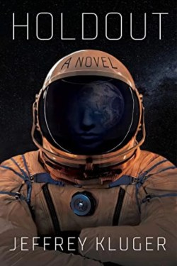 14 Most Anticipated Books of August 2021