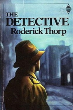 15 Recommendations For Detective Book Lovers