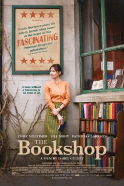 Essential Movies For Bookworms