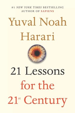 Non-fiction Read This Summer