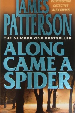 Best Mystery Novels Of The 20th Century