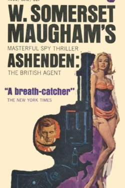 Best Mystery books Of The 20th Century