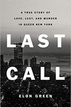 Books Of 2021 That Deserve A Movie (Last Call)