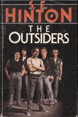 10 Best Books For Teenage Boys