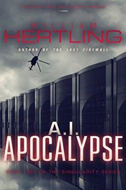 10 Best Books Based On Apocalyptic World
