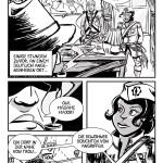Inspecteur Jean - Seite 2