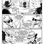 Inspecteur Jean - Seite 7