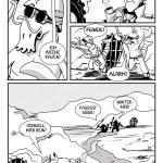 Inspecteur Jean - Seite 8