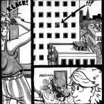 Tag X - Seite 7