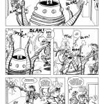 Vault Raiders - Seite 8