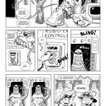 Vault Raiders - Seite 10