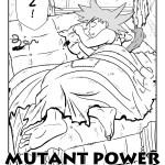 MPNS - Seite 1