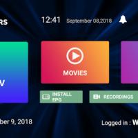 TUTOS Configurer votre abonnement iptv sur l'application ipTV Smarters Iptv-smarters-pro-200x200