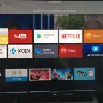 TUTOS Configurer votre abonnement iptv sur l'application ipTV Smarters Abonnement-iptv-android-tv-150x150