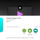 perfect player iptv