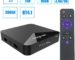 magicsee-n5-android-7-1-tv-box-amlogic-s905x
