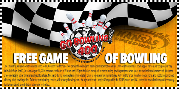 Bowling.com discount coupons