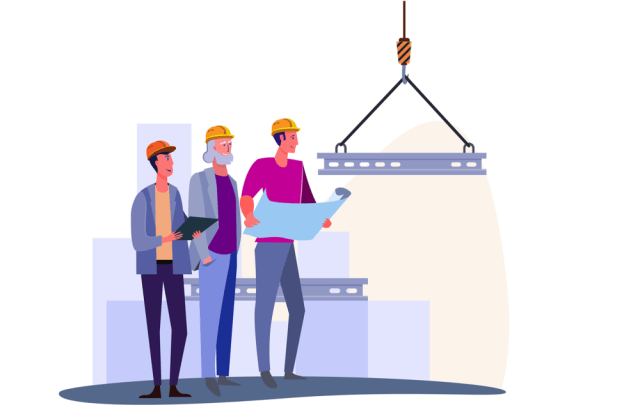 bridgit-bench-construction-workforce-planning.png