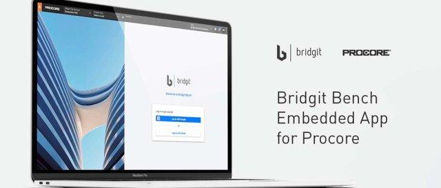 bridgit-bench-workforce-management-procore-embedded-app.jpg