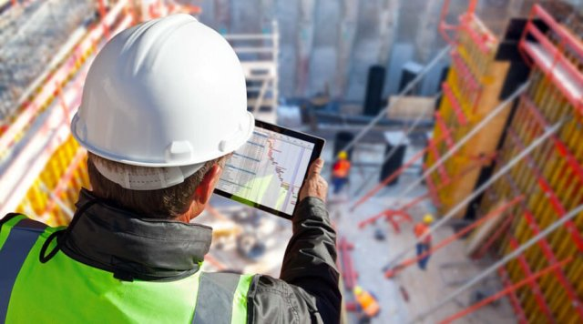 7-essential-construction-management-tools.jpg