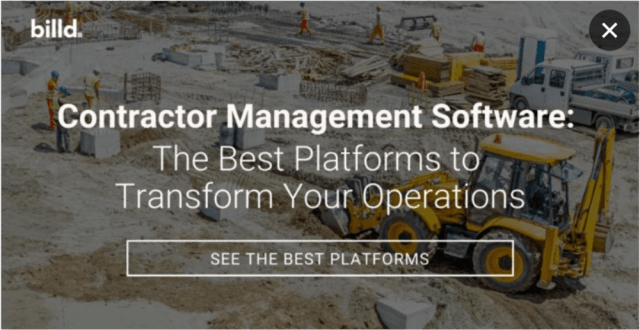 Contractor-Management-Software.png
