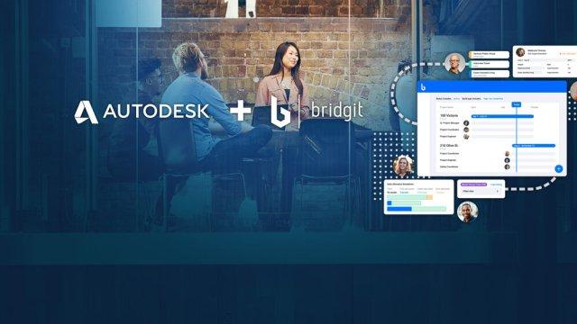autodesks-investment-in-bridgit-construction-workforce-planning.jpg