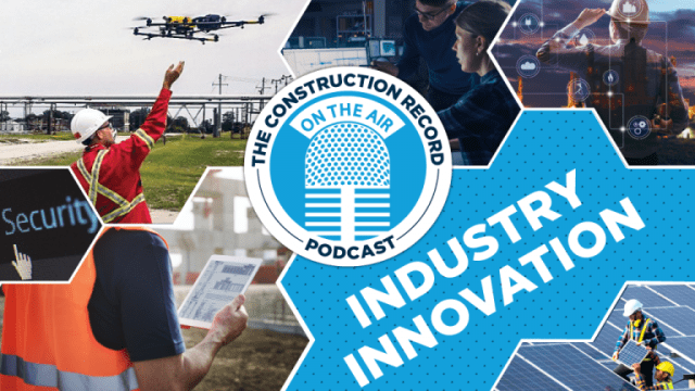 bridgit-bench-industry-innovation-podcast.png