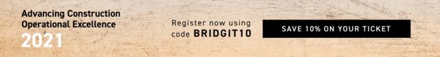 bridgit-rogers-obrien-advancing-construction-operations.png