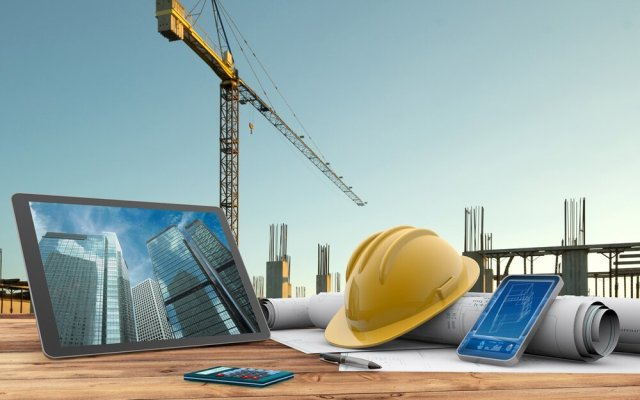 five-construction-management-technologies-that-keep-contractors-working-during-covid-19.jpg
