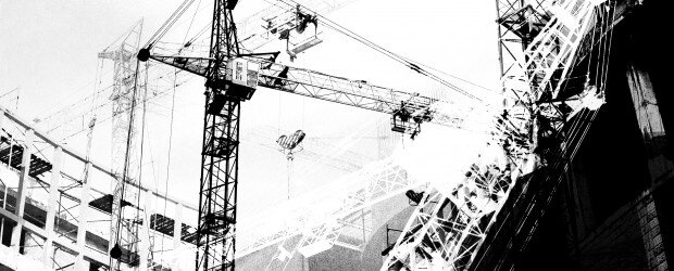 ontarios-construction-industry-shows-supports-for-covid-alert.jpg