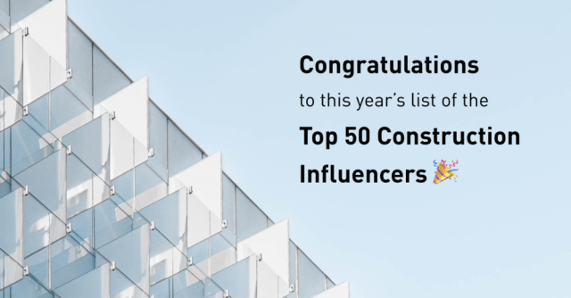 top-construction-influencers.png
