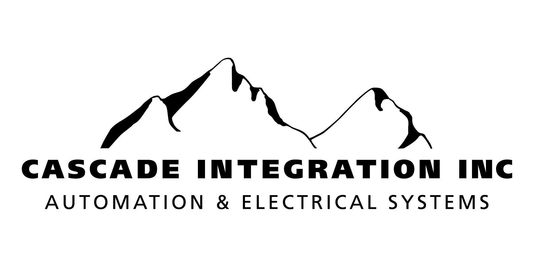 Cascade Integration Grows By Going Paperless