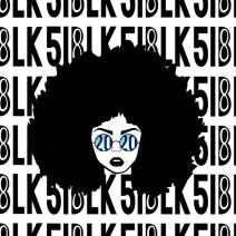 518Blk design