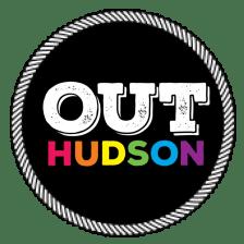 OutHudson